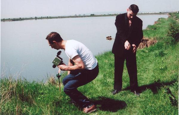 filminginwestlondonoutsidem25