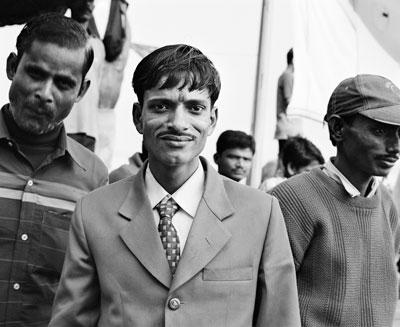 on-dasashwamedh-ghat-benares-2006