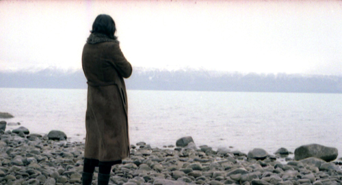 still from _Possible Lives_, directed by Sandra Gugliotta, 2007