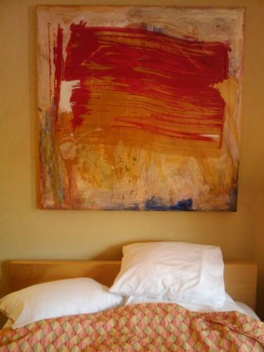 room 828