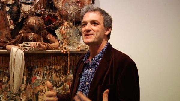 75 Reasons to Live: John Zarobell on Bruce Conner