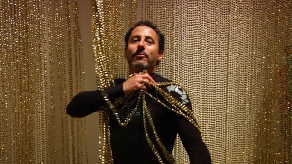 75 Reasons to Live: Stephen Hartman on Felix Gonzalez-Torres