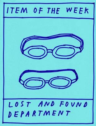 lostgoggles