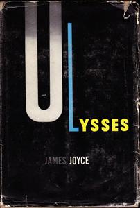 Ulysses2