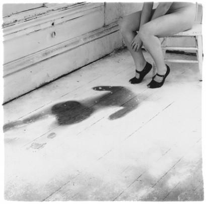 Untitled_Providence-2