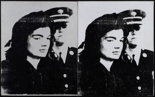 Warhol_97.889
