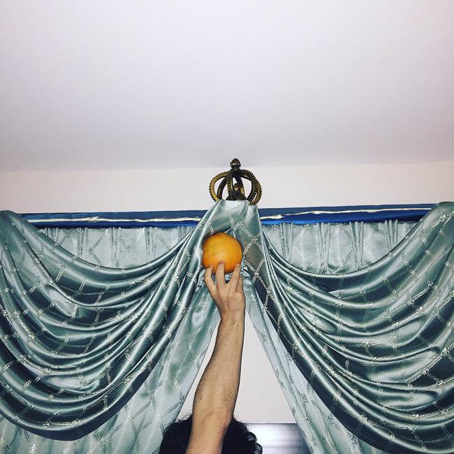 Grapefruit_sm