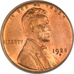 All The Copper