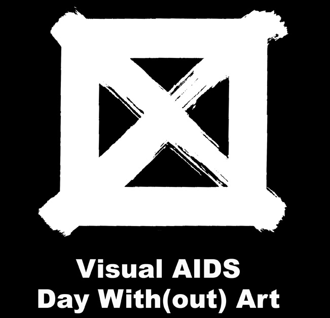 logo_day-without-art-25-years_visual-aids_web